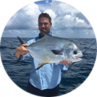 Fishing Charter | Fishing and Eco-Tour Charters in Fort Myers and Naples Florida - Pica Charters, LLC
