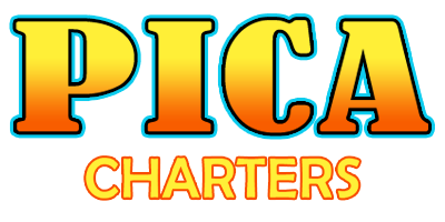 Pica Charters, LLC
